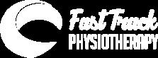 Fast-Track-Physio